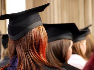 data science career no degree