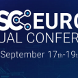 Final ODSC Europe 2020 Schedule Released! See it here