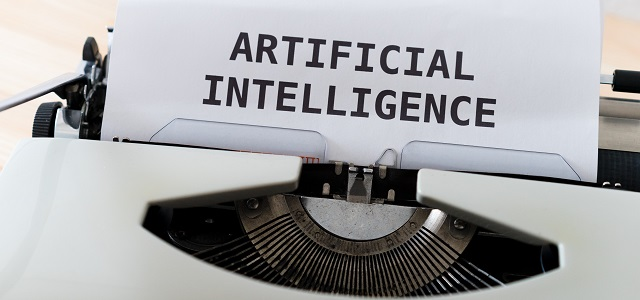 How AI is Changing the World of B2B Marketing
