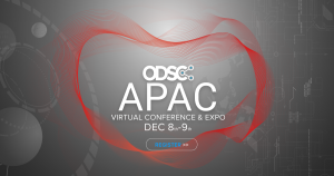 ODSC APAC workshops