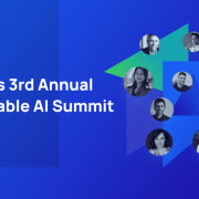 Fiddler's 3rd Annual Explainable AI Summit