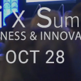 Announcing the ODSC Ai x West Business and Innovation Summit This Oct 28