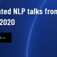 Watch the Top NLP Talks from ODSC Europe 2020 for Free