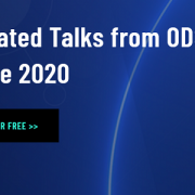 Top ODSC Europe 2020 Sessions Available for Free On-Demand
