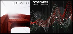 Attend ODSC West 2020 Free