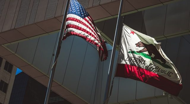 What California's Proposition 24 Expansion Could Mean for Data Privacy
