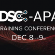 How to Attend ODSC APAC 2020 for Free