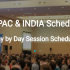 ODSC APAC 2020 Schedule Released! See What to Expect Here