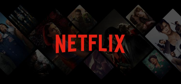 The Modern Data Scientist at Netflix: Modeling and Tools in Unstable Environments