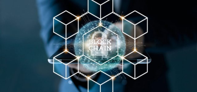 Design Considerations for Blockchain Solutions