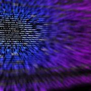 U.S. Agencies Hacked in Massive Cybersecurity Breach