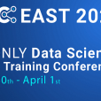 Virtual Networking and Extra Events Coming to ODSC East 2021
