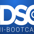 Learn In-Demand Data Science Skills With the ODSC East 2021 Bootcamp