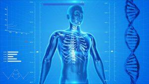 IBM has developed customized healthcare