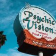 The Psychic Syndrome: How the Data Science Community Forgot About the Data