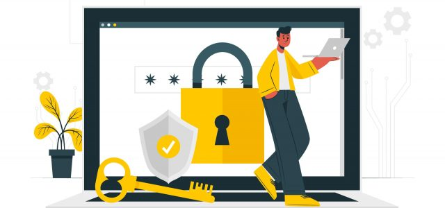 5 Crucial Cybersecurity Guidelines to Incorporate for Your Remote Team