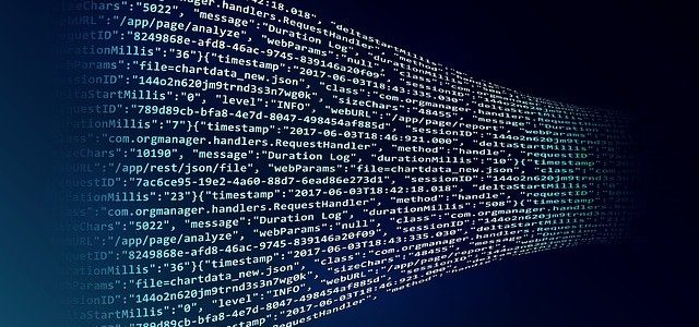 Top Trends in Big Data Analytics That Will Dominate in 2021