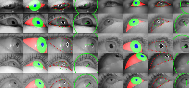 Researchers Compile 20 Million Images of Eyes in a Massive Open-Source Dataset