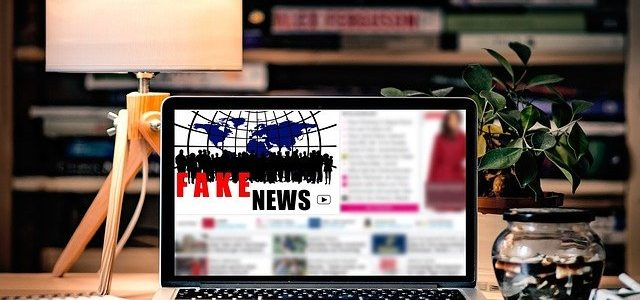 Fake News: Where Do We Stand in the Fight Against Disinformation
