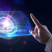 8 Laws of Digital Transformation to Drive Your Business Growth