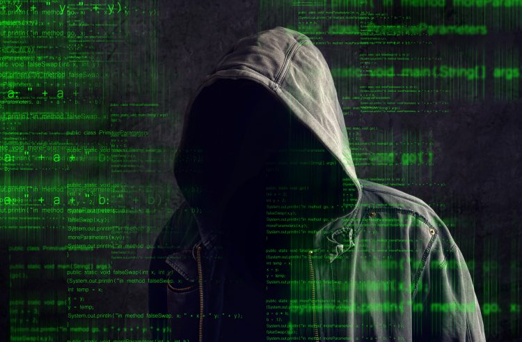Building a Holistic Risk Profile: Near Real-Time Approach to Insider Threat Detection