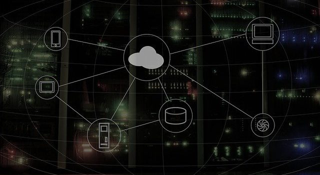 The Challenges Cloud Migration Poses for Identity