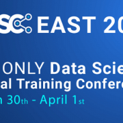 How to Attend ODSC East 2021 for Free