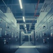 Data Centers Are Shifting to Automation Services This Year – Should Yours?