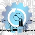 The Importance of Industry 4.0 and AI Adoption in a Changing Industry
