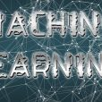 Top Machine and Deep Learning Sessions Coming to ODSC East 2021