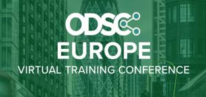 ODSC Europe 2021