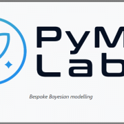 Introducing PyMC Labs: Saving the World with Bayesian Modeling