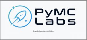 PyMC Labs logo