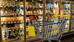 Post-Pandemic Retail