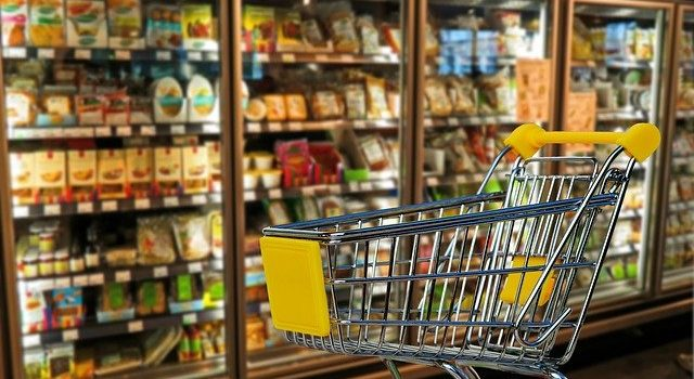 Preparations for a Post-Pandemic Retail Environment