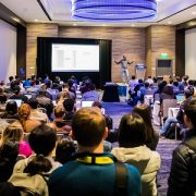 Reconnect in San Francisco at ODSC West 2021