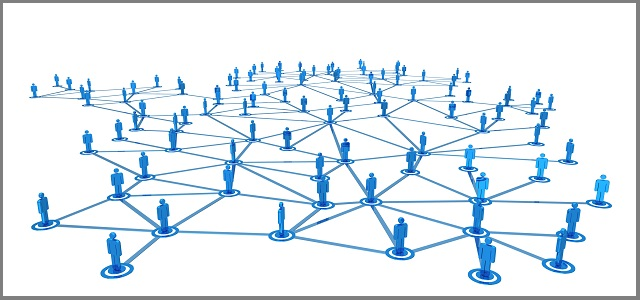 An Introduction to Social Network Analysis with NetworkX: Two Factions of a Karate Club