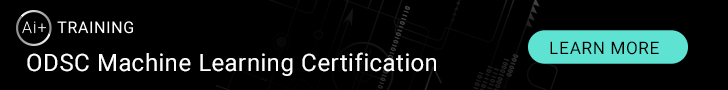 https://aiplus.training/certificates/