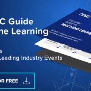 Free Download: The ODSC Guide to Machine Learning