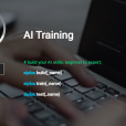 Ai+ Live Data Science Training Coming this April