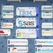 Find AI and Machine Learning Solutions at ODSC Europe 2021
