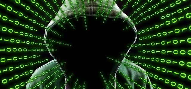 How is Cross-Site Scripting Different From Other Related Attacks?