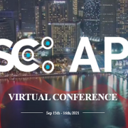 Announcing ODSC APAC September 15th-16th