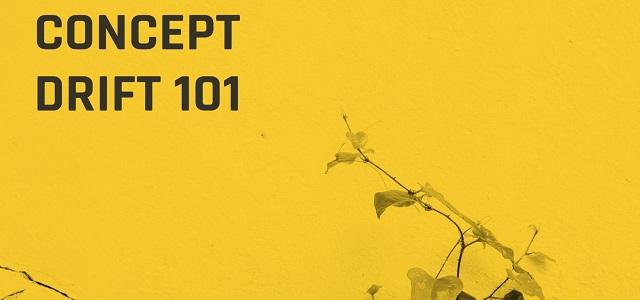 Concept Drift 101