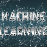 Top Machine Learning Talks Coming to ODSC Europe 2021