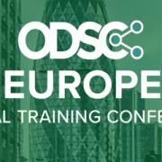 Final ODSC Europe 2021 Schedule Released! See it Here