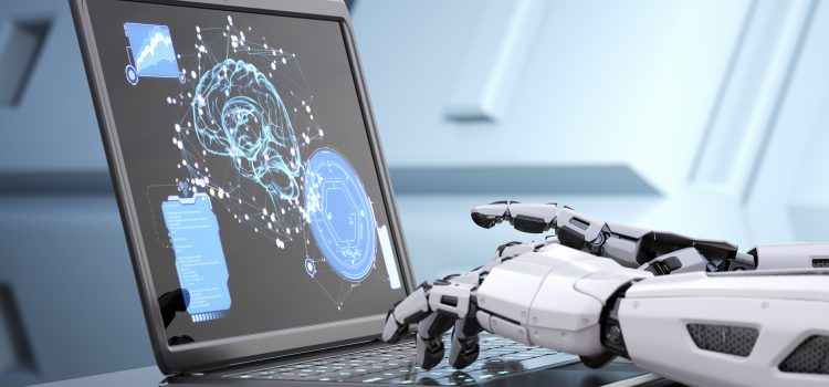 Top 10 Machine Learning and AI Research Labs in Europe