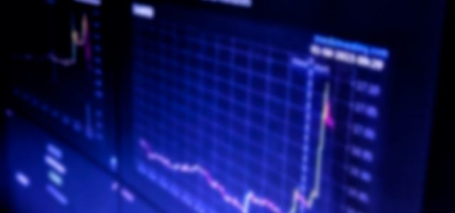 First Steps Before Applying Reinforcement Learning for Trading