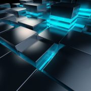 Reinforcement Learning: The Next Frontier