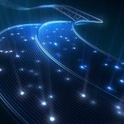 Ten Trending Data Science Tools in 2021
